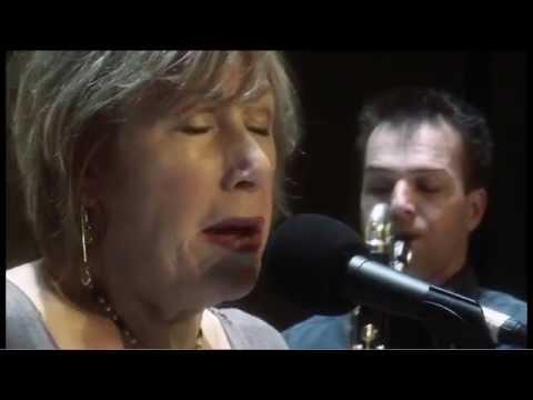 Norma Winstone / Klaus Gesing / Glauco Venier: Stories Yet To Tell (Album EPK)