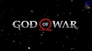 God of War: The Lost Pages of Norse Myth - All Pages from Myths and Legends Podcast with Subtitles