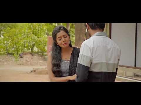 Tamil Whatsapp Status Love Breakup Scene For Boys Love Failure