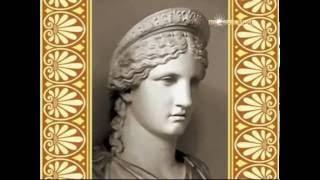 Греческая мифология, Святая Елена, видео(Греческая мифология, Святая Елена, видео., 2016-09-27T07:47:26.000Z)