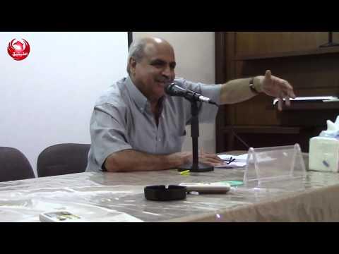 الطقوس والشعائر - د. موفق محادين  - 16:53-2019 / 8 / 16
