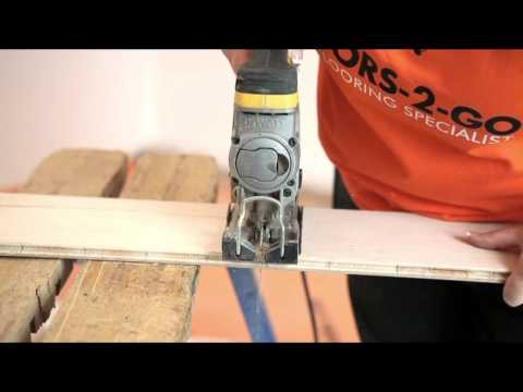 floor how to lay real solid wood flooring wickes co uk of floors 4
