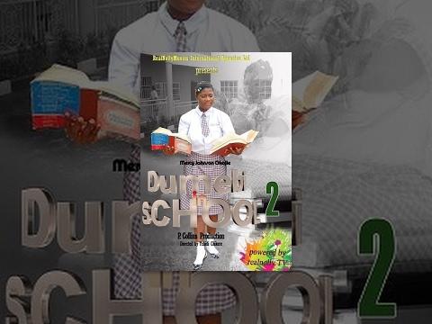 Download Dumebi In School 2