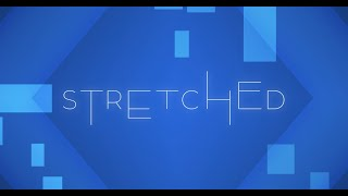 Stretched - Order