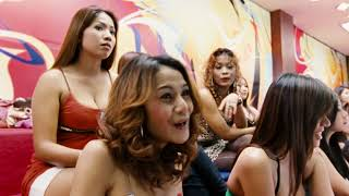 Prostitution in Thailand, Indien und Bangladesh - Whores Glory - 2011 - HD