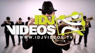 SANJA ILIC & BALKANIKA FEAT. CVIJA - DJIPAJ (OFFICIAL VIDEO) thumbnail