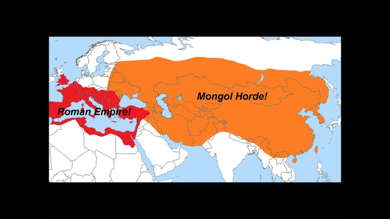 compare and contrast mongol rule Home » uncategorized » compare and contrast the political and economic effects of mongol rule in china and the middle east.