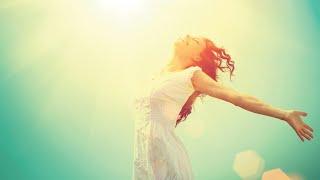 Download lagu Motivational - Uplifting Background Music For Videos (Royalty Free Music) - by AShamaluevMusic