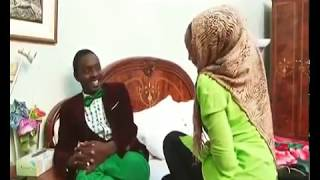 Download Video Rahama Sadau tana tabka iskanci da kato a daki MP3 3GP MP4