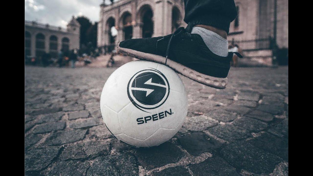Photo of Freestyle 2020❤️ أروع فري ستايل كرة-قدم – الرياضة