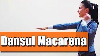 Macarena | Dance