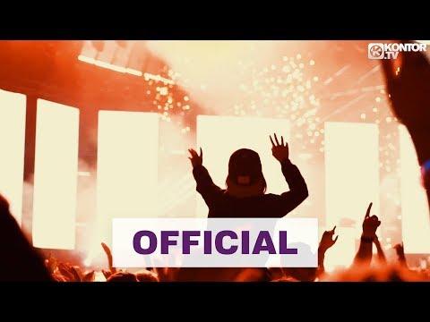 Gestört aber GeiL feat. Benne – Repeat (Official Video HD)