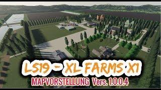 """[""""LS17"""", """"Hermanns Eck v2"""", """"Hermannseck v2"""", """"Hermanns Eck"""", """"Hermannseck"""", """"Landwirtschafts Simulator"""", """"Fridus's Welt"""", """"LS19"""", """"LS"""", """"19"""", """"Farmings"""", """"Simulator"""", """"MAPSLS19"""", """"MapsLS19"""", """"XLFarmsx1"""", """"LS19 XLFARMS"""", """"LS19 XLFARMS x1""""]"""