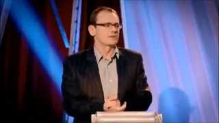 Sean Lock Roasts Bruce Forsyth