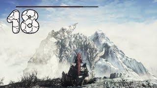 Dark Souls 3 прохождение #18►Орнштейн vs Безымянный король►Full HD 60 FPS