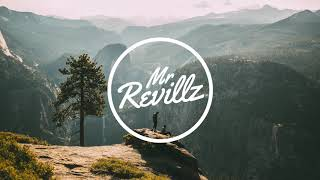 SŸDE - Above The Clouds (feat. Olivia Reid)