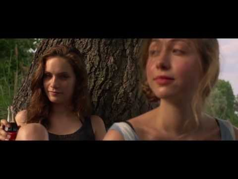 Prinz Pi - Fähnchen Im Wind (offizielles Video)
