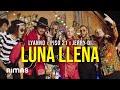 Descargar Luna Llena - Lyanno x Piso 21 x Jerry Di