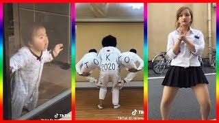 【ティックトーク面白い】www-Tik tok Funny Japan #19   | Tik Tok High School in Japan