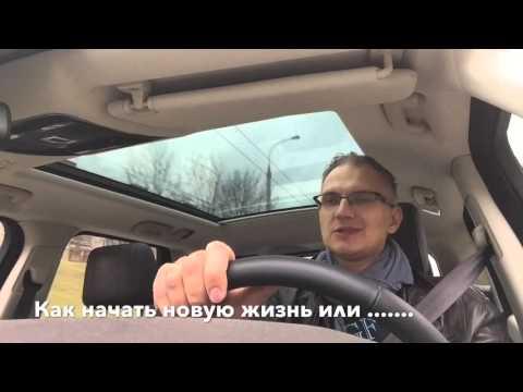 Мумий Тролль — С чистого листа (Lyric Video)