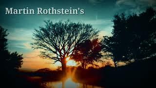 Ilusiones - Instrumental de rap romántico - emotional Hip Hop - Martin Rothstein's