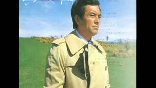 1980年(昭和55年)11月21日発売/作詞:安 麻呂 /作曲:弾 厚作(加山...
