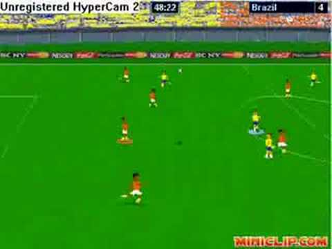 Other Miniclip Games Miniclip Player Experience
