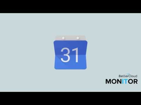 Best Practices: How To Create An Effective Meeting Invite In Google Calendar