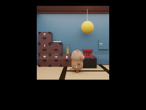 Escape Game: Moon Walkthrough [Nicolet] |