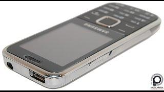 Ремонт телефона Samsung C3530,замена микрофона,чистка кнопок(Replacement microphone,cleaning button)(Микрофоны можно купить тут http://s.click.aliexpress.com/e/7IiyZnyFM., 2016-02-28T19:06:28.000Z)