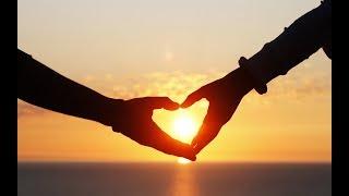 Как отличить любовь от привязки