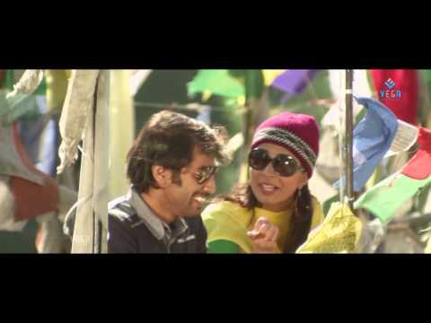 Moda Modala Mathu Chenda Movie    Trailer