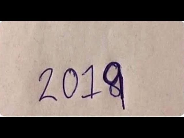 REGRESO A CLASES 2019 MEJORES MEMES