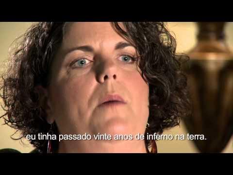 Trailer do filme Dinheiro Sangrento