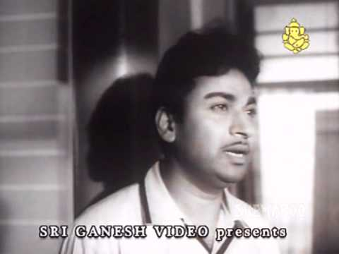 Namma Samsara Ananada - Rajkumar - Sad Kannada Songs - Namma Samsara