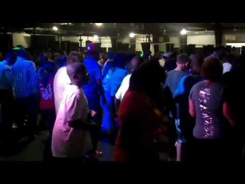 2010 N.C. 4-H COngress Highlights