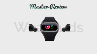 Aipower Wearbuds - Master Review (Official Release)