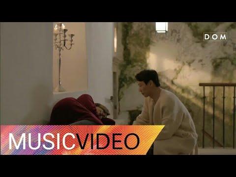 [MV] Kwon Sun Il (Urban Zakapa)  - Daydream (백일몽) Black Knight OST Part.2 (흑기사 OST Part.2)