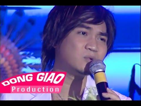 Phạm Khánh Hưng - EM CHỈ YÊU EM