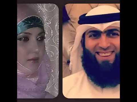 Чеченку сняли на телефон фото 491-595