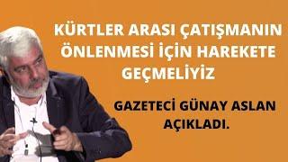 Erdoğan PKKye neden heyet gönderdi?
