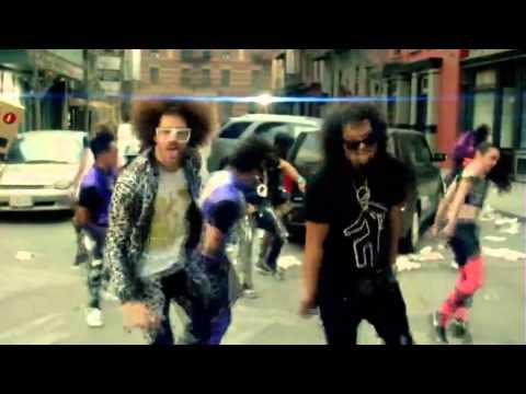 Everyday I'm Gangnam Style.mp4
