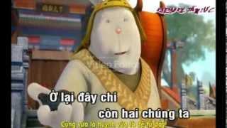 karaoke lk Trang giấy trắng k