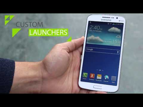 How to make Android faster - 7 Quick Tips!