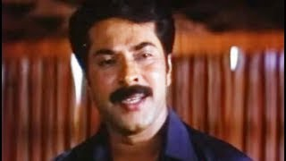 Jackpot Malayalam Super Hit Full Movie Mammootty Gautami
