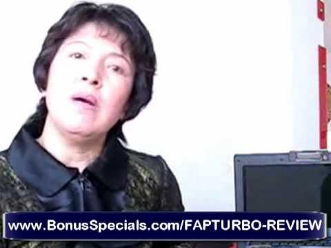 MAKE MONEY ONLINE CHINA