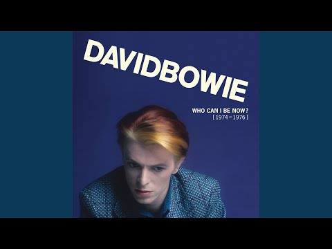 Rock 'N' Roll with Me (Live) (Promotional Single Edit) (2016 Remastered Version)
