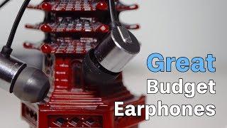 Oneplus Bullets V2 Earphones Review | Best Budget Earphones?