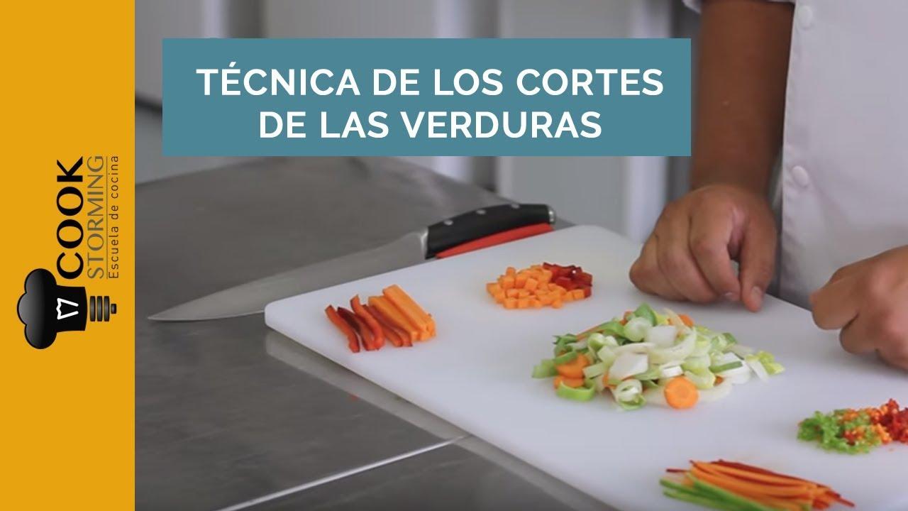 clases de verduras chinas