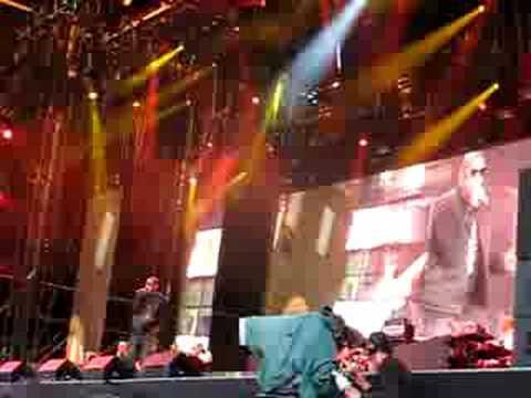 Download Jay-Z: Roc Boys (Live in London)